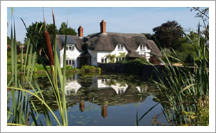search for uk holiday accommodation including self catering holiday cottages, hotels, bed and breakfast and guest houses and caravan parks and campsites